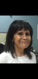 Patricia Vickie Bradley  October 9 1950  June 13 2019 (age 68)