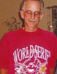 Philip W Sterphone III  December 23 1953  June 14 2019 (age 65)