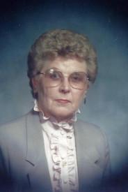 Phyllis Petersen  December 14 1926  June 14 2019 (age 92)