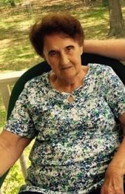 Polly Dixon McKenzie  September 25 1934  June 15 2019 (age 84)