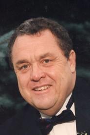 Robert R Bob Buysse  September 25 1940  June 14 2019 (age 78)
