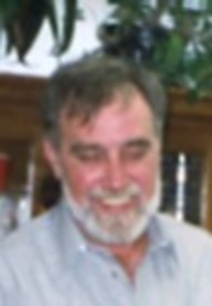 Rodger Dale Davis  January 19 1947  June 13 2019 (age 72)