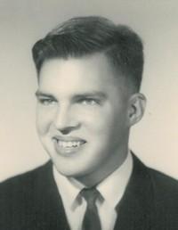 Roy G Ladwig  May 14 1948  June 13 2019 (age 71)