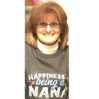 Sandra L Matoushek of Allentown Pennsylvania  January 23 1962  June 12 2019