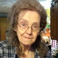 Shelvie Mae Cantrell  September 7 1940  June 14 2019