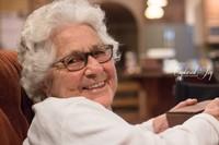 Shirley B Tallman  October 6 1931  June 14 2019 (age 87)