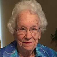 Shirley Lois Brown  November 15 1927  June 15 2019