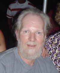Wilbur D Butch Shaffer  September 5 1948  June 13 2019 (age 70)