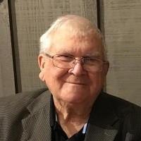William Billy Bowling  June 5 1933  June 14 2019