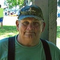 Arlie Summerlin  January 16 1944  June 16 2019