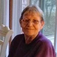 Bernadette Ann DeHart  January 13 1940  June 15 2019