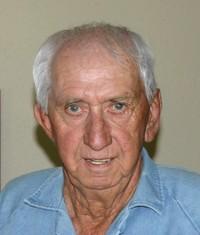 Bill R Wright  October 26 1929  June 14 2019 (age 89)