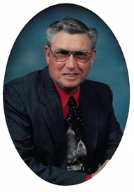 Billy Lee McGuire  April 9 1939  June 15 2019 (age 80)