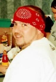 Braynard Billy W Pruett III  February 13 1973  June 15 2019 (age 46)