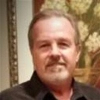 David Ray Jenkins  May 16 1954  June 15 2019