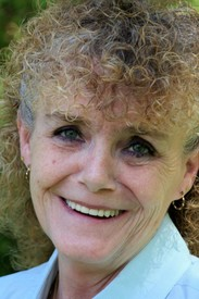Dawn J Bell Morris  August 13 1957  June 14 2019 (age 61)