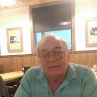 Donald Eugene Foster  February 25 1942  June 15 2019