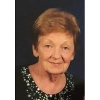 Dorothy J Brant  September 28 1935  June 15 2019
