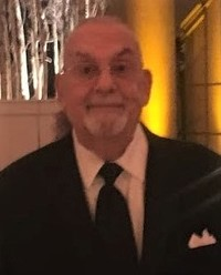 Elmer Jay EJ Lybert  December 15 1932  June 15 2019 (age 86)