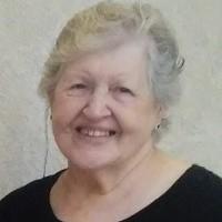 Gladys  Karacia  June 15 2019