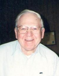 Herbert L Zacharias  June 2 1931  June 16 2019 (age 88)