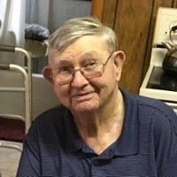 James P Adle  October 11 1939  June 16 2019