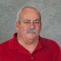 Jerry Frazee  January 11 1951  June 17 2019