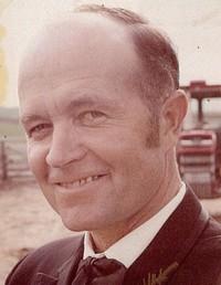 Jim Mitchell  November 5 1923  June 15 2019 (age 95)