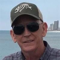 Jimmy Franklin Reid  September 8 1946  June 15 2019