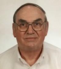 Joseph W Kormuth Jr  June 16 1939  June 15 2019 (age 79)
