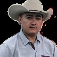 Juan Diego Sierra  December 13 1996  June 14 2019