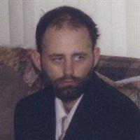 Larry Richard Sjoblom Jr  February 13 1971  June 11 2019