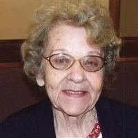 Lois Chism  April 20 1930  June 16 2019