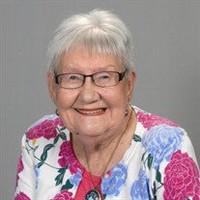 Marcella Marcie Stone  June 15 1926  June 15 2019