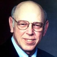 Marvin Haskell Keylon  July 12 1941  June 14 2019