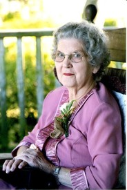 Nona Gail Parker  July 17 1929  June 15 2019 (age 89)
