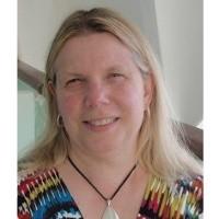 Paula Louise Schumacher  December 14 1957  June 10 2019