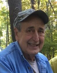 Philip Skip Edward Spiezio  August 29 1942  June 12 2019 (age 76)