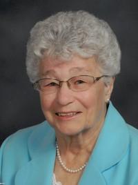 Phyllis J Igneczi  September 12 1929  June 17 2019