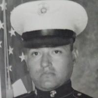 Ramiro Cardenas  June 3 1953  June 15 2019