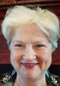 Rita Schreckengost Lamp  August 09 1943  June 15 2019
