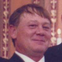 Robert Bob Gene Kemper  February 4 1956  June 14 2019