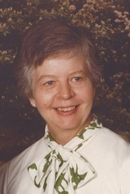 Ruth DuBois Toland Green  August 29 1931  June 7 2019 (age 87)