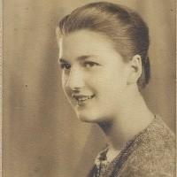 Sara E Hess  September 26 1917  June 10 2019