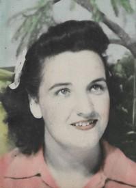 Theda  Montgomery  January 03 1920  June 17 2019