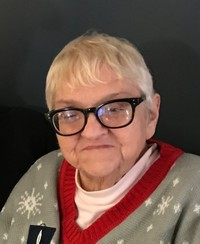 Virginia Kiriakos Olivares  March 21 1941  June 15 2019 (age 78)