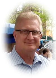 Abram G Koser  January 17 1958  June 16 2019 (age 61)