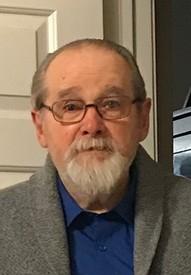 Albert C Worth  April 12 1947  June 15 2019 (age 72)