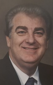 Alvin William Daniel  September 26 1941  June 15 2019 (age 77)
