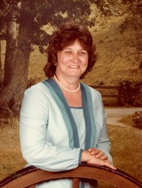 Barbara Jean Frye Cline  December 31 1936  June 9 2019 (age 82)